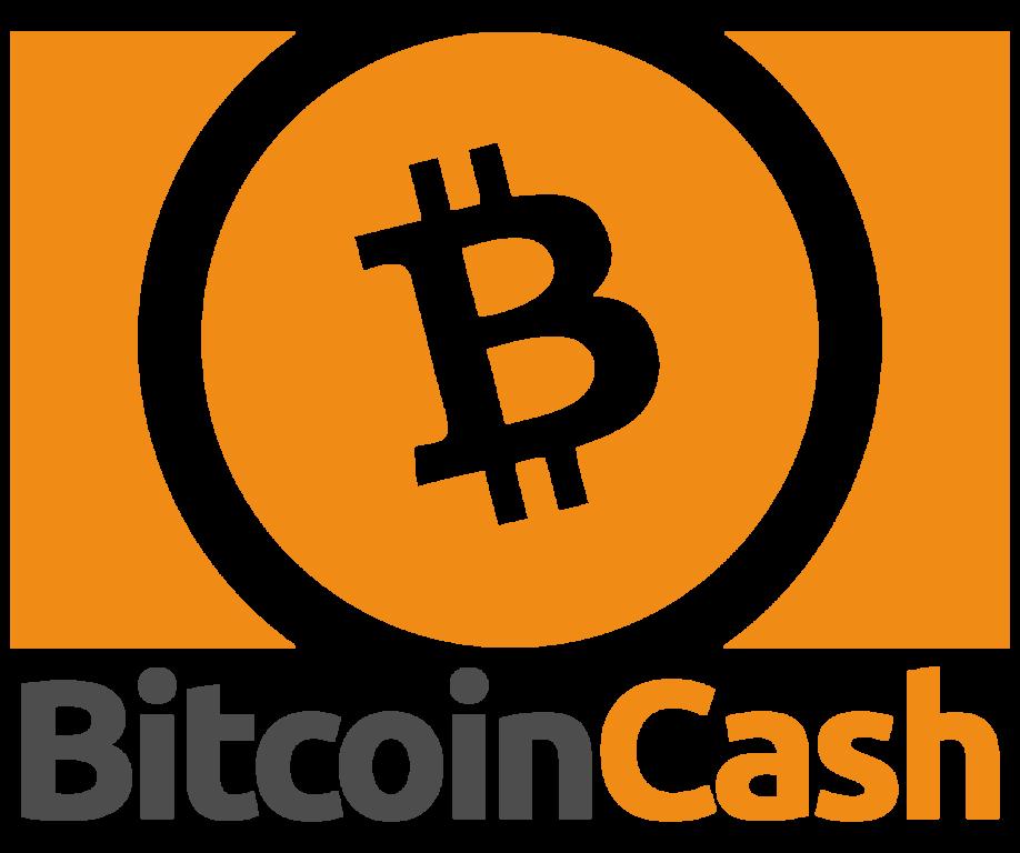 Kenapa Bitcoin Cash atau BCH Layak Kamu Beli?
