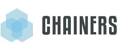 blockchain summit korea