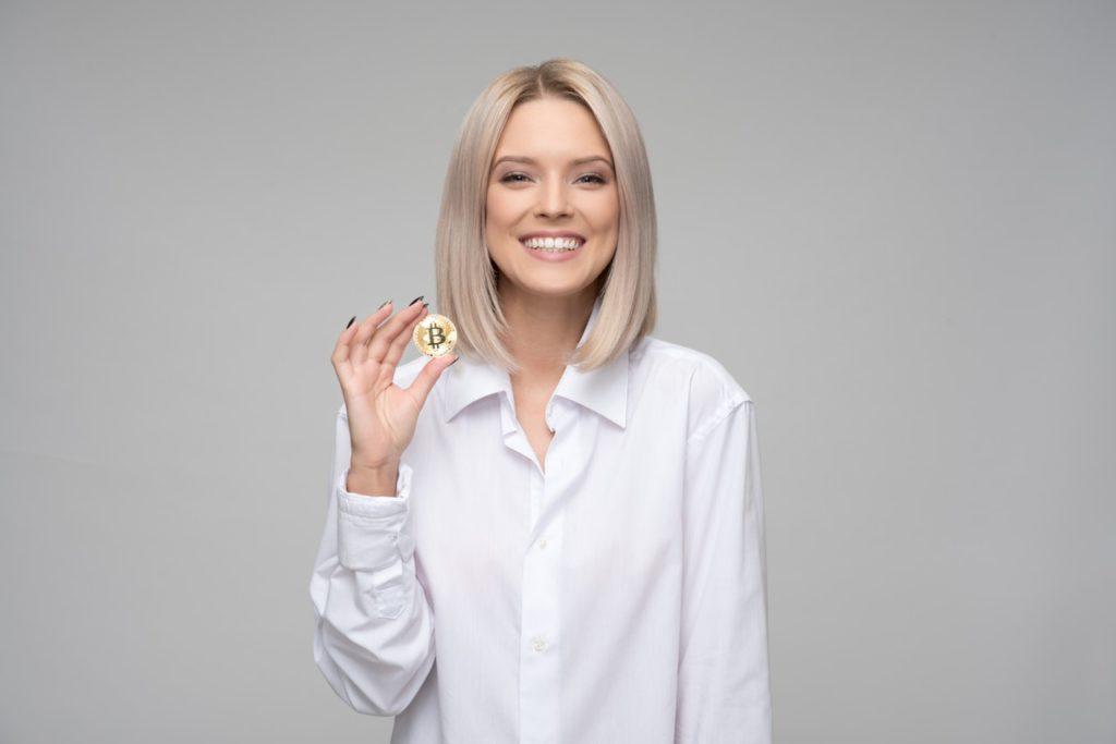 cara membeli bitcoin