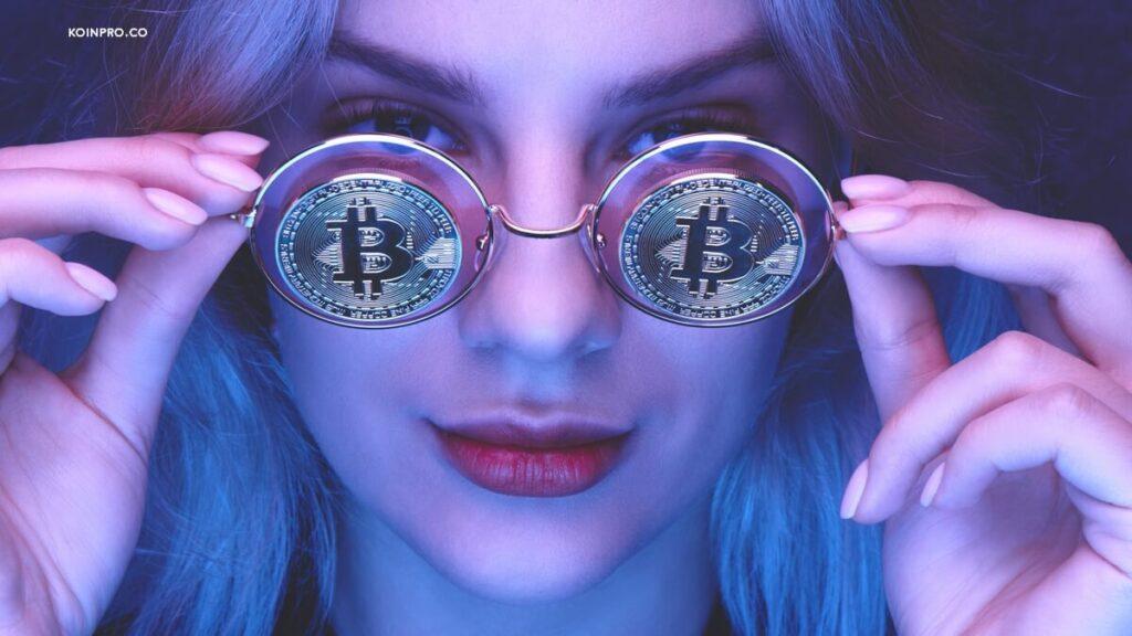 Satoshi Nakamoto Si Sosok Misterius Penemu Bitcoin, Siapa Dia?