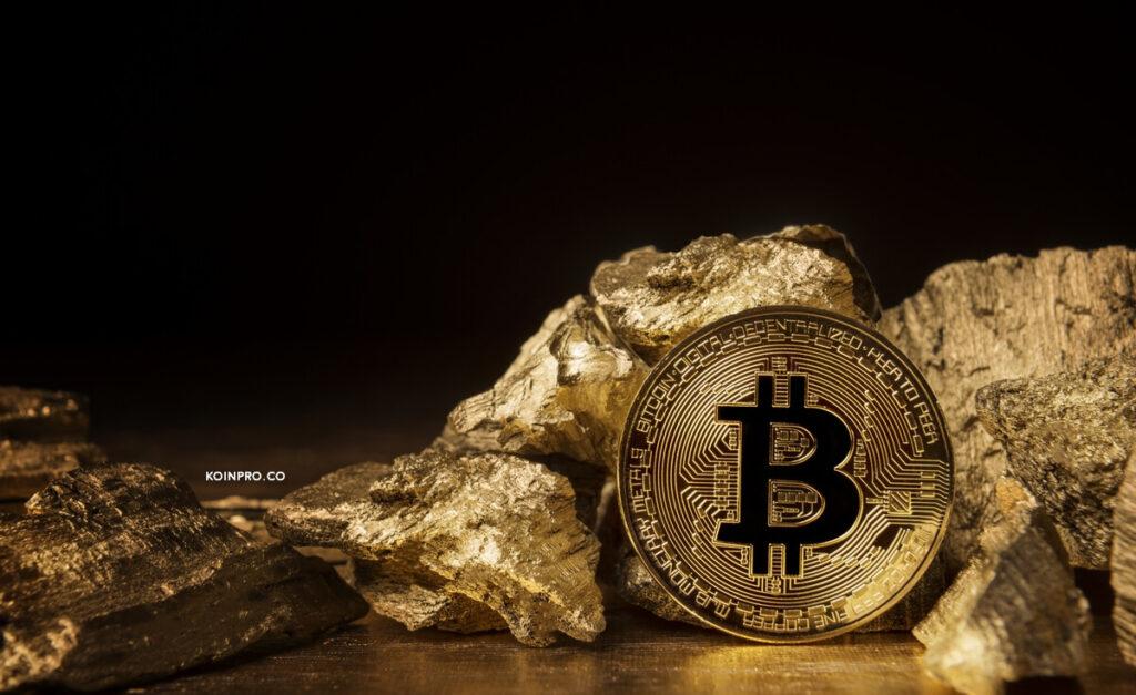 Menambang Bitcoin: Ketahui Cara Kerja hingga Risikonya