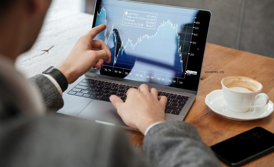 Apa Itu Copy Trading Crypto?
