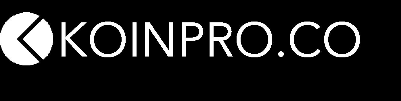 Koin Pro