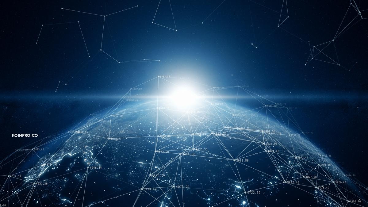 Oracle Blockchain: Ketahui Jenis hingga Risiko yang Dimilikinya