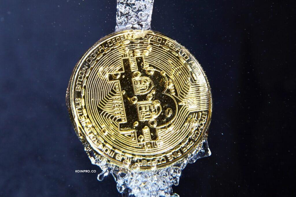 Mendalami Kasus Pencucian Uang dengan Bitcoin dan Mengenal Berbagai Modus yang Dilakukan