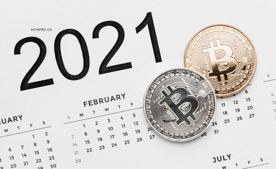 9 Faktor Analisis Fundamental Crypto untuk Pemula