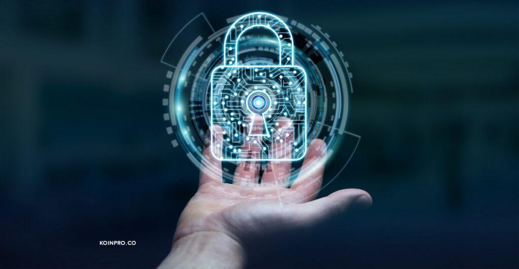 Bagaimana Mencegah Kejahatan Siber di Dunia Crypto Terjadi pada Kita