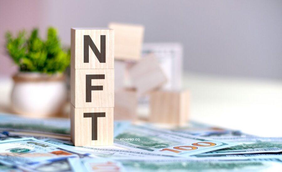 Pengertian NFT Crypto dan Contoh Penggunaannya