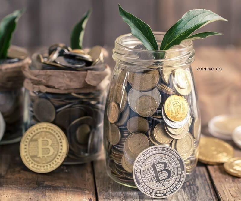 5 Langkah Pengelolaan Uang Sebelum Memulai Investasi Crypto