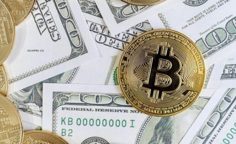 Mengenal Indikator RSI Crypto dan Cara Membacanya