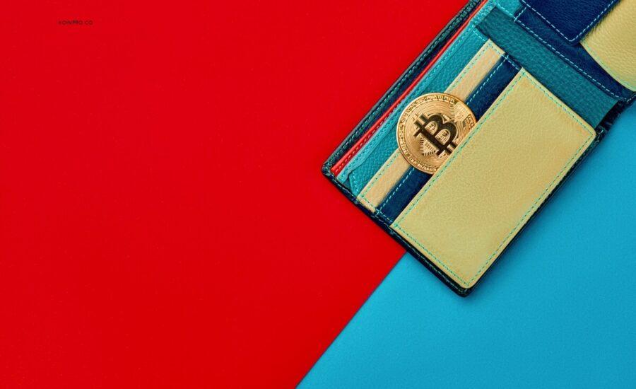 Bagaimana Cara Kerja Blockchain Wallet?