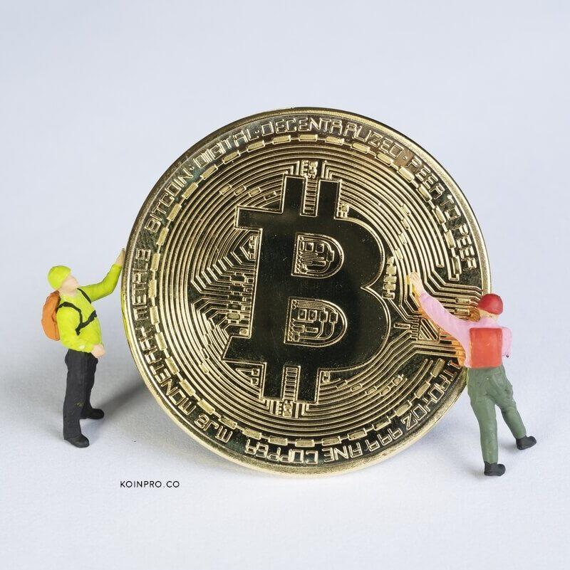 CryptoTab Browser: Ini Dia 5 Tip Penggunaannya untuk Mining Bitcoin