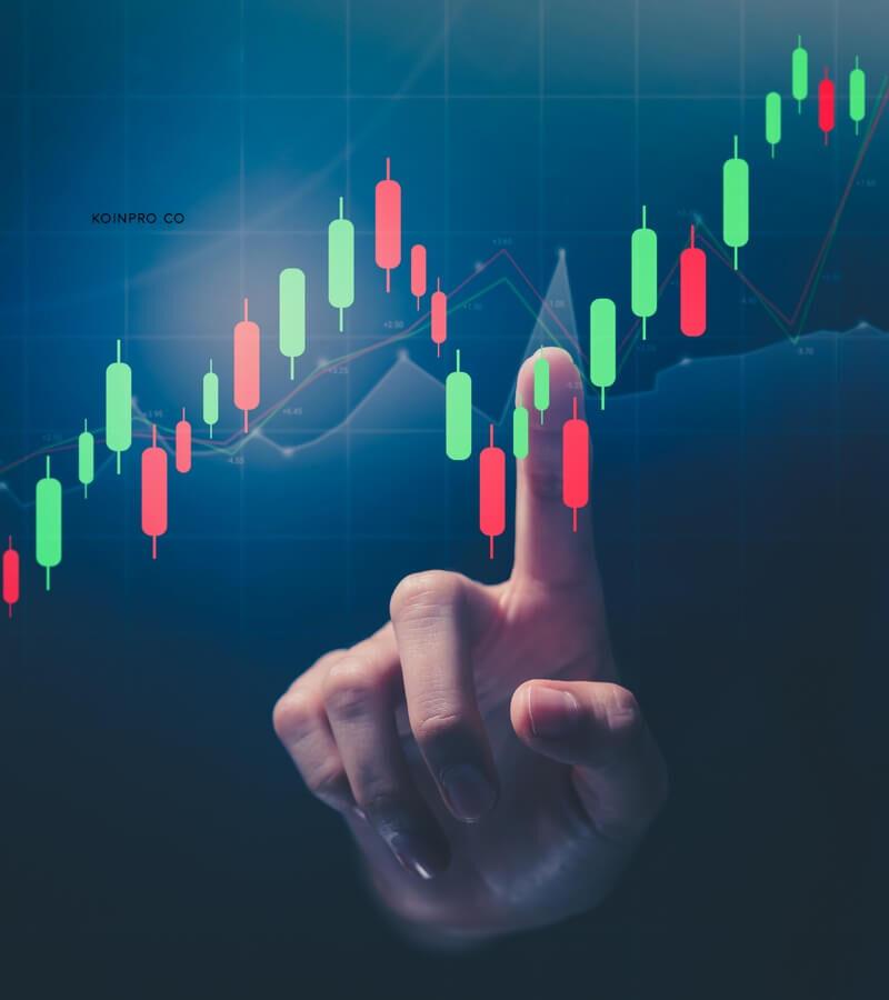 Analisis Teknikal Cryptocurrency: Apa yang Mesti Kamu Tahu?
