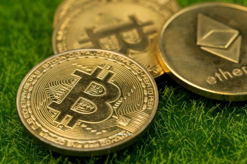 Mengapa Market Cap Penting untuk Kamu Ketahui dalam Investasi atau Trading Crypto?