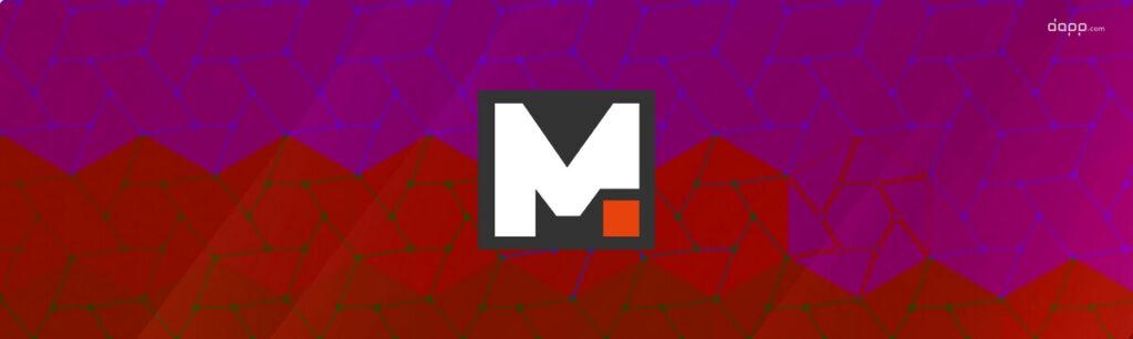 Marketplace nft art - Mintable