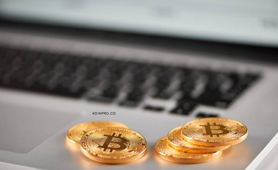 Mau Dapetin Bitcoin Gratisan? Ini Dia Caranya!
