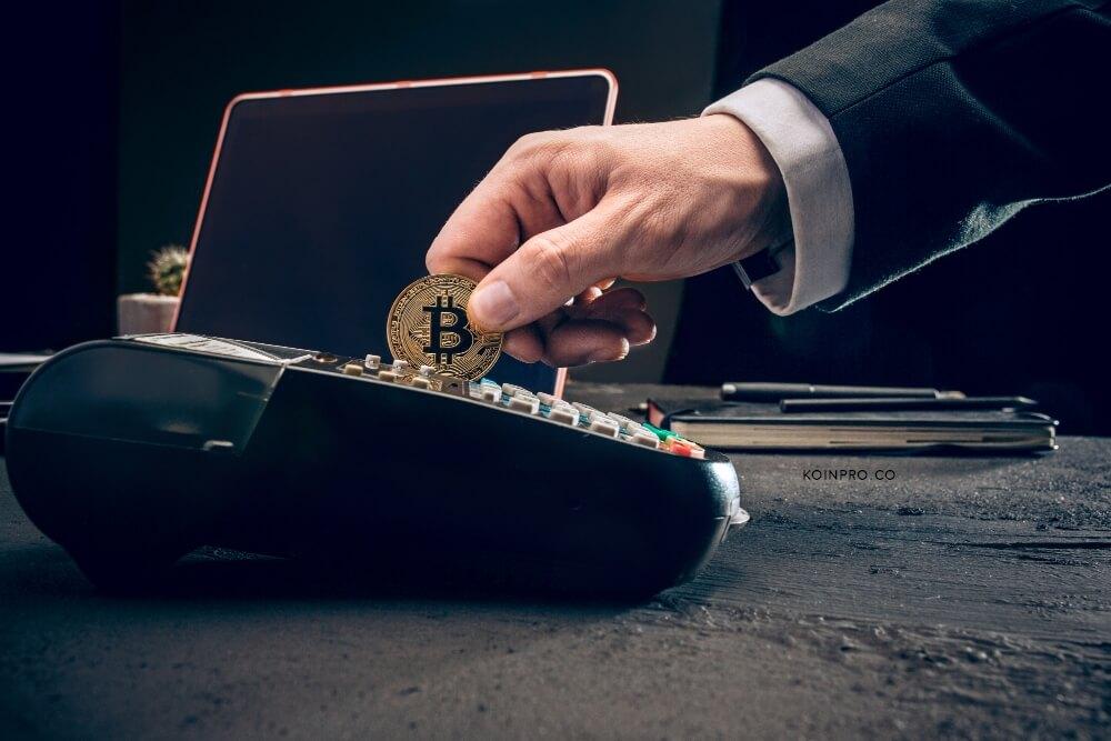 Ini Dia 5 Cara Penggunaan Bitcoin yang Mudah untuk Pemula