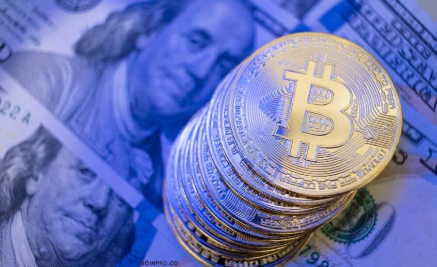 Moon Bitcoin: Cara Mendapatkan Bitcoin Gratis - Apa Saja yang Perlu Diketahui?