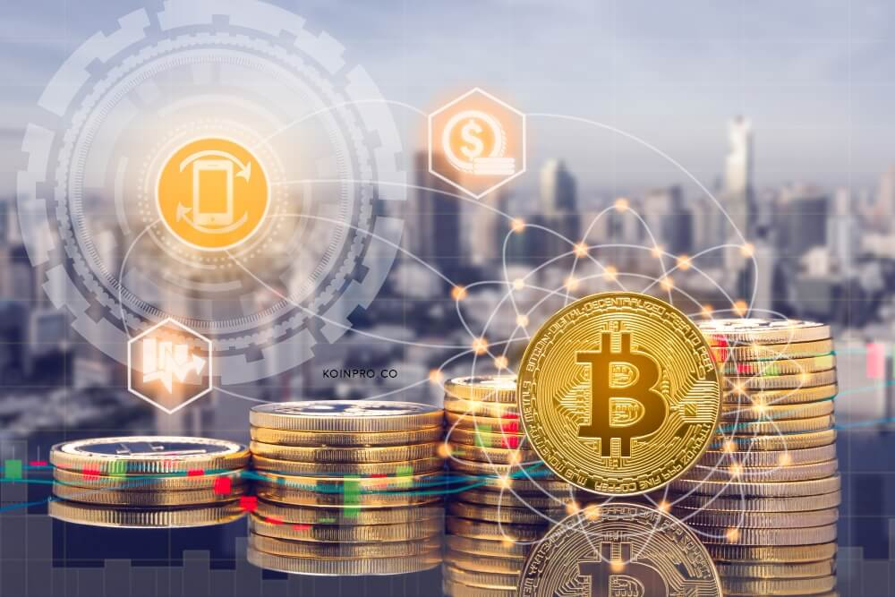 Trading Bot Crypto: Apa yang Perlu Diketahui?